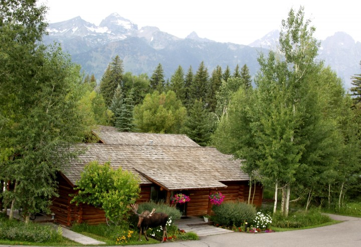 review prices hotel driggs teton reviews updated cabins valley grand idaho tripadvisor